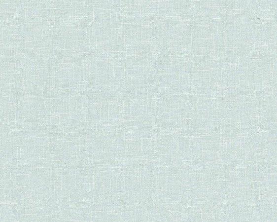Papel de Parede Linen Style 50