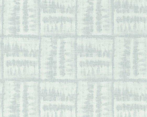 Papel de Parede Linen Style 52