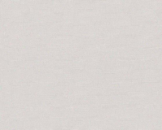 Papel de Parede Linen Style 54