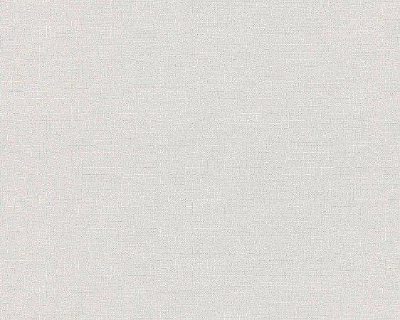 Papel de Parede Linen Style 55