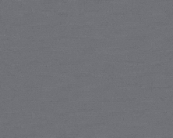 Papel de Parede Linen Style 64