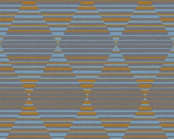 Papel de Parede Linen Style 65