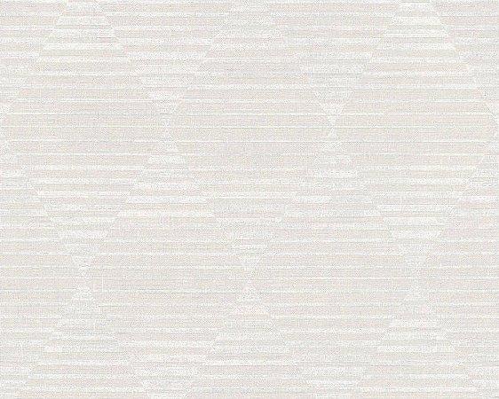 Papel de Parede Linen Style 69