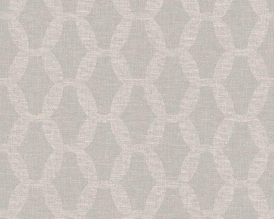 Papel de Parede Linen Style 72