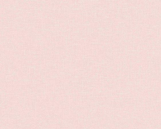 Papel de Parede Linen Style 73
