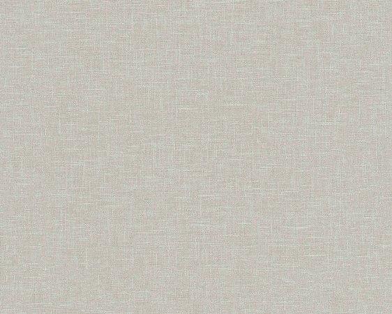 Papel de Parede Linen Style 74