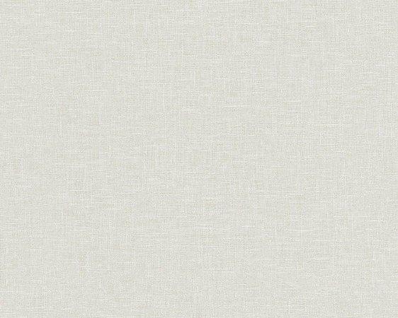 Papel de Parede Linen Style 75