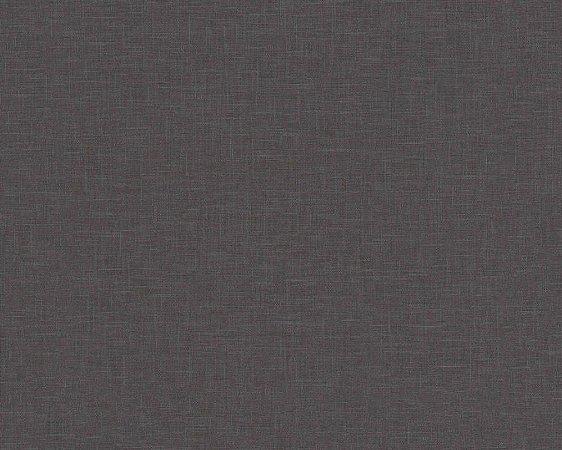 Papel de Parede Linen Style 77