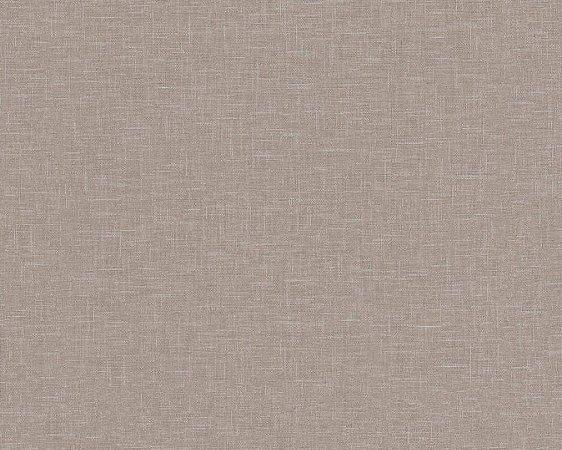 Papel de Parede Linen Style 80