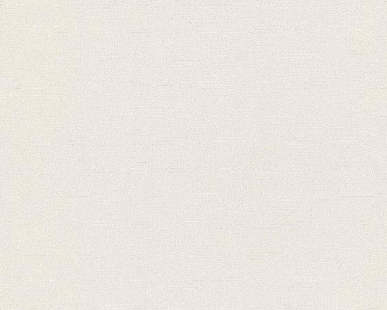 Papel de Parede Linen Style 81