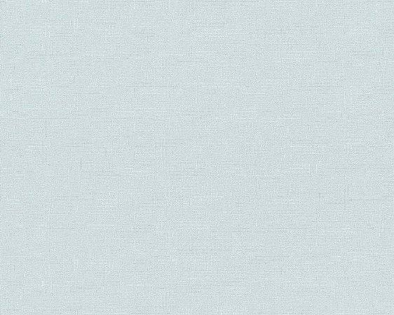 Papel de Parede Linen Style 91