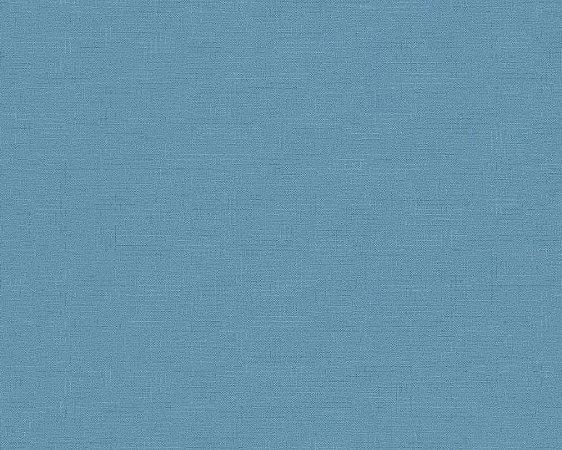 Papel de Parede Linen Style 94