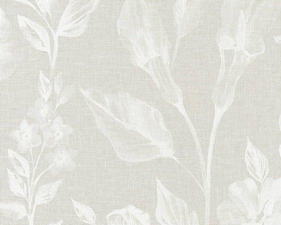 Papel de Parede Linen Style 95