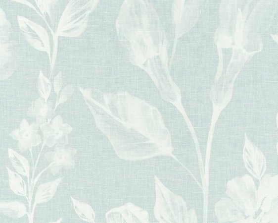 Papel de Parede Linen Style 100