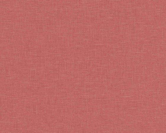 Papel de Parede Linen Style 109