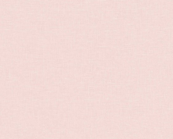 Papel de Parede Linen Style 110