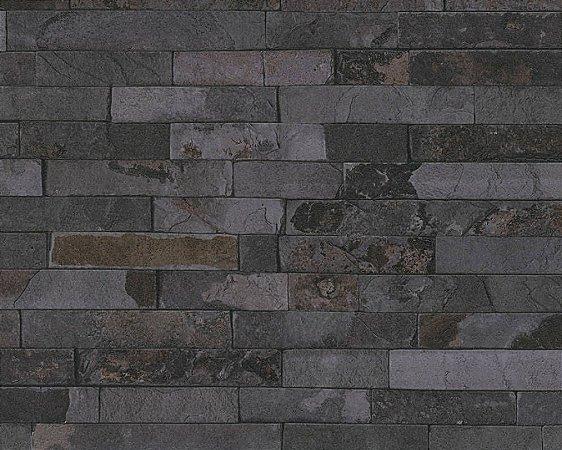 Papel de Parede Wood'N Stone 2-03