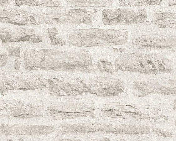 Papel de Parede Wood'N Stone 2-08