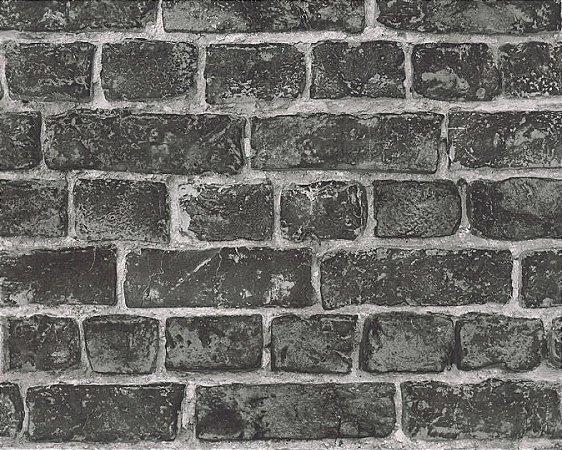 Papel de Parede Wood'N Stone 2-10