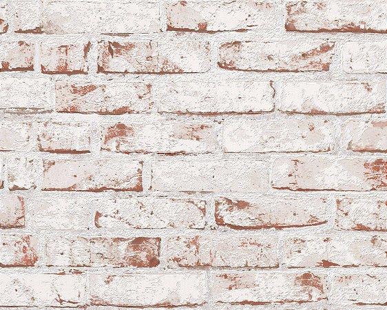 Papel de Parede Wood'N Stone 2-12