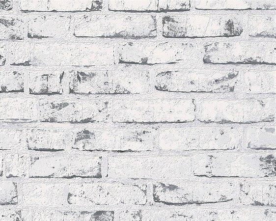 Papel de Parede Wood'N Stone 2-13