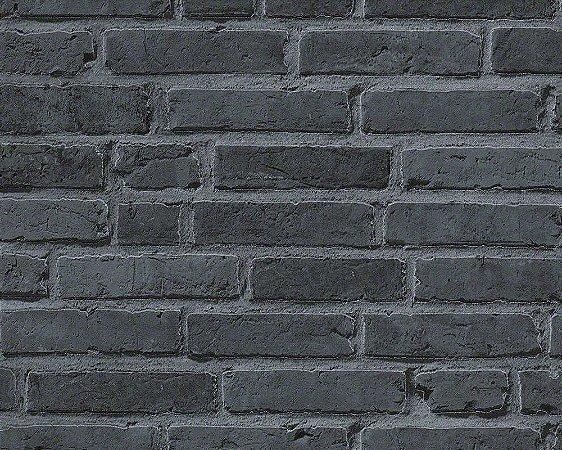 Papel de Parede Wood'N Stone 2-15