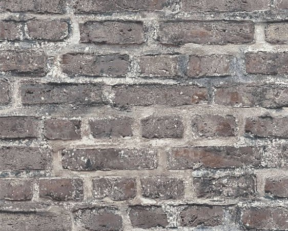 Papel de Parede Wood'N Stone 2-30