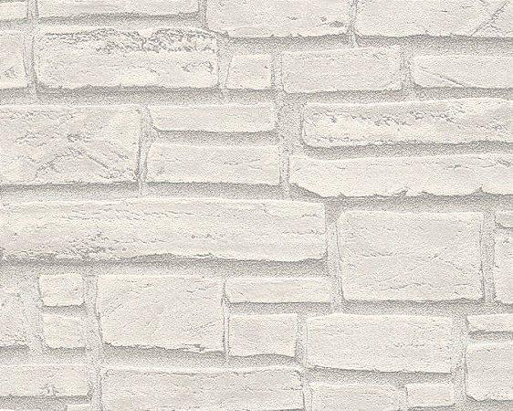 Papel de Parede Wood'N Stone 2-31
