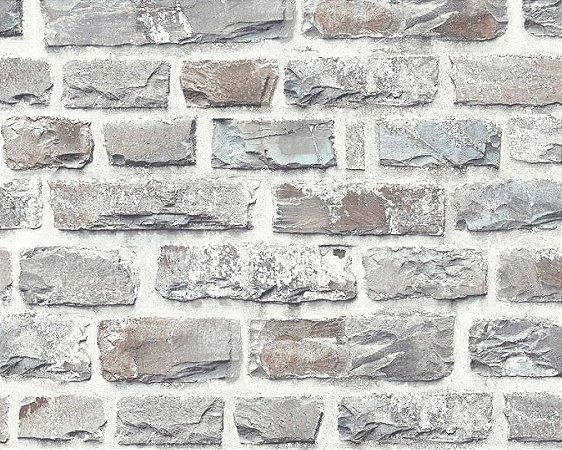 Papel de Parede Wood'N Stone 2-32