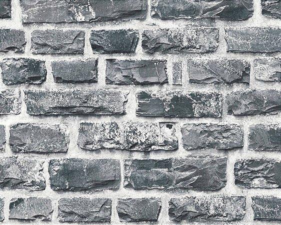 Papel de Parede Wood'N Stone 2-33