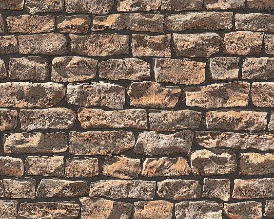 Papel de Parede Wood'N Stone 2-36