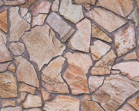 Papel de Parede Wood'N Stone 2-45