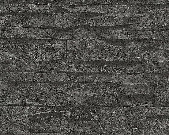 Papel de Parede Wood'N Stone 2-46