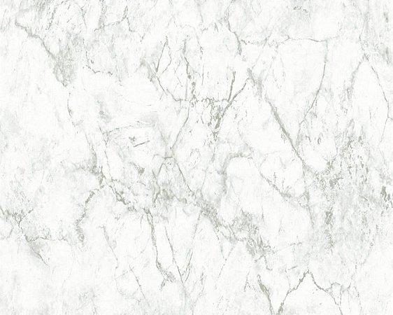 Papel de Parede Wood'N Stone 2-48