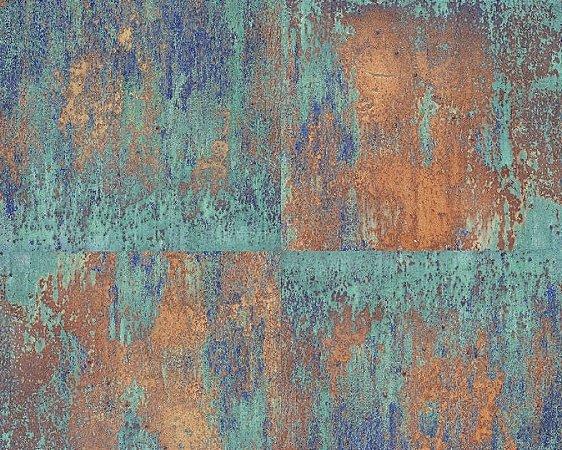 Papel de Parede Wood'N Stone 2-53