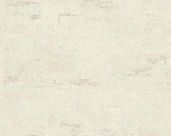 Papel de Parede Wood'N Stone 2-54