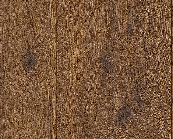 Papel de Parede Wood'N Stone 2-61