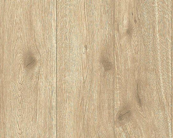 Papel de Parede Wood'N Stone 2-62
