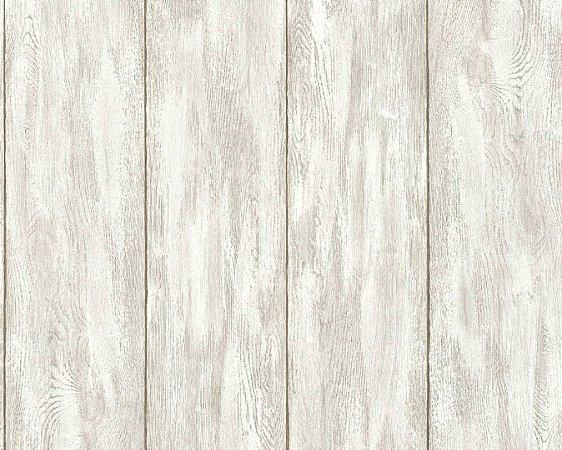 Papel de Parede Wood'N Stone 2-63