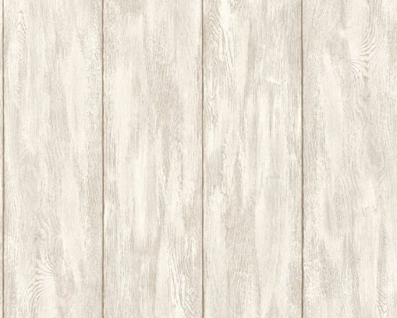 Papel de Parede Wood'N Stone 2-64