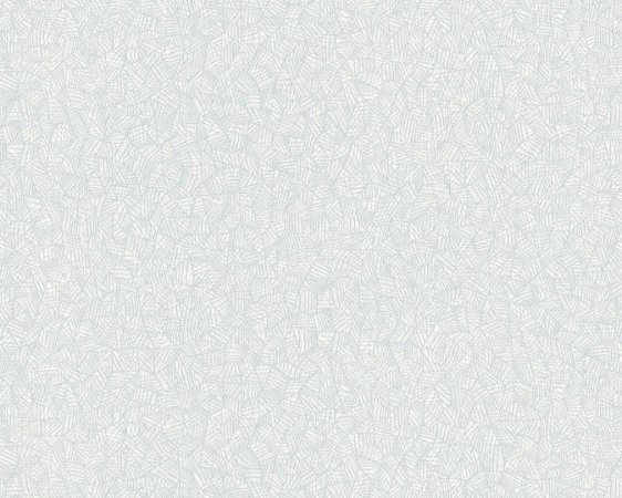 Papel de Parede Palila-32