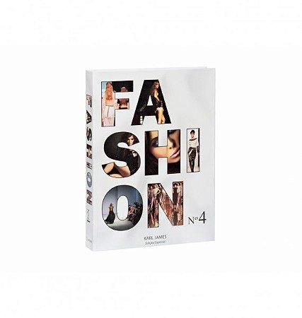 Book Box Fashion  nº4