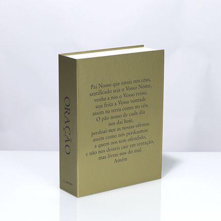 Book Box Oração