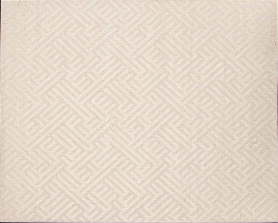 Tapete Sfynx 42104-60