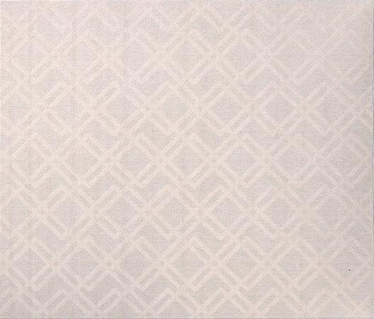 Tapete Sfynx 42112-60