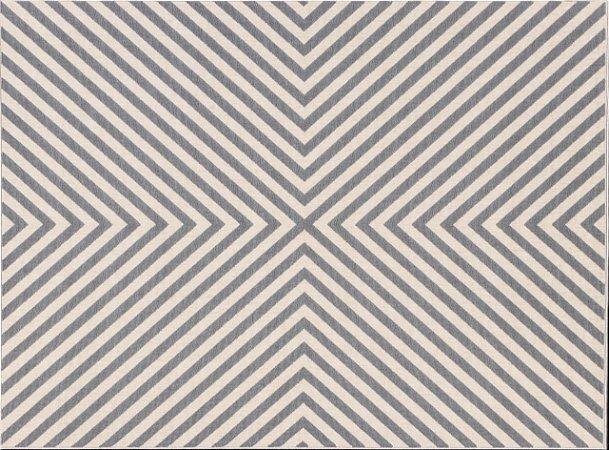 Tapete Sfynx 42113-56
