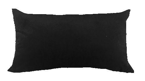 Almofada DC 233-04 | 58 x 35