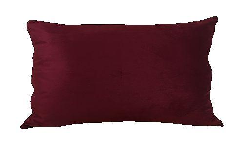Almofada DC 233-13 | 58 x 35