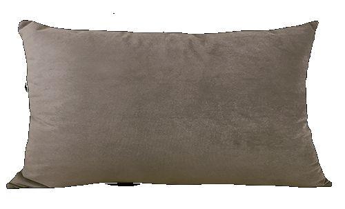 Almofada DC 233-15 | 58 x 35