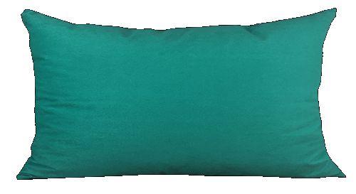 Almofada DC 233-18 | 58 x 35